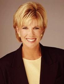 Joan Lunden, Danielle Lin Show, Syndicated Talk Radio, Health Talk Radio  Health Talk Radio | Danielle Lin, C.N. | Danielle Lin Show | Syndicated Talk Radio | Lifestyle Talk Radio | Transformational Talk | Enlightenment radio