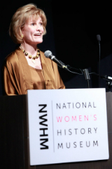National+Women+History+Museum+NWHM+Hosts+Exclusive+iE2oOXpf5okl