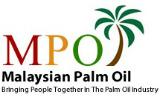 malaysian-palm-oil-logo