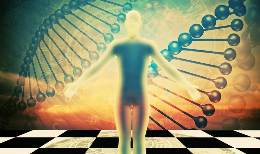 gregg braden dna chess human by design evolution