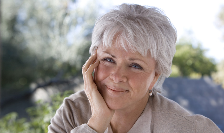 Byron Katie work author danielle lin