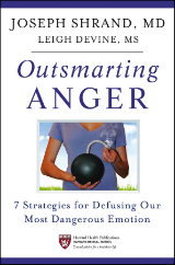 Outsmarting-Anger