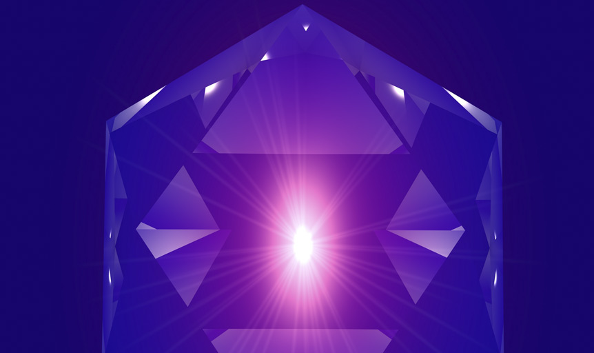 Don Tolman danielle lin crystal healing sound