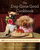 the_dog_gone_good_cookbook_by_gayle_pruitt_signed_copy_3__98612