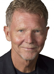 barry duncan psy.d. heart and soul of change head shot