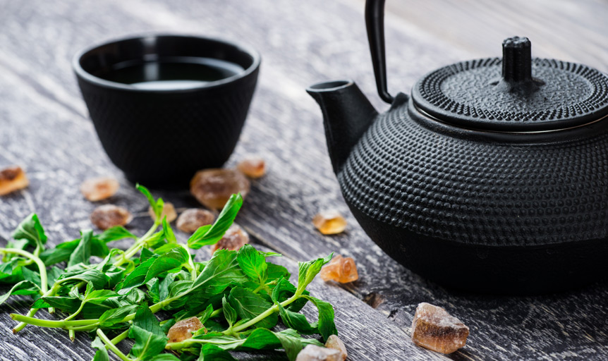 tea pot brigitte mars danielle lin