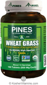 Pines-Organic-Wheat-Grass-100
