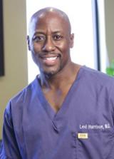 Dr-Harrison-Headshot-Portrait-200x300