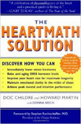 HeartMathSolution
