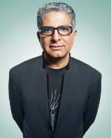 Deepak-Chopra-new-photo