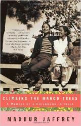 climbingmangotrees