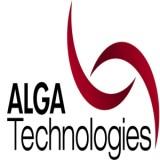 algatechlogo