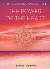 powerheartbook