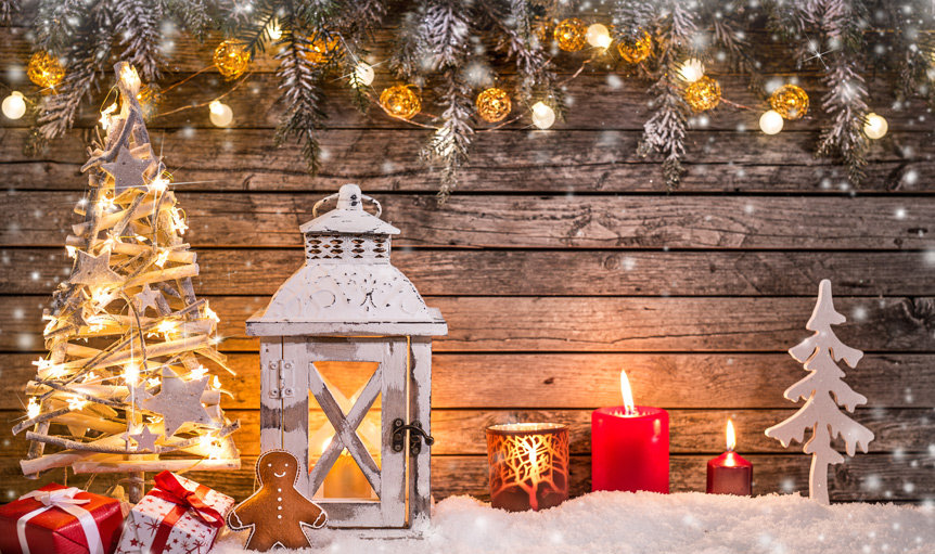 Christmas House.The Christmas House Danielle Lin Show