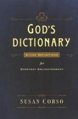 godsdictionarycover