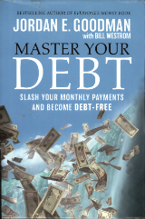 Master Your Debt1