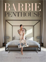 barbiepenthouse