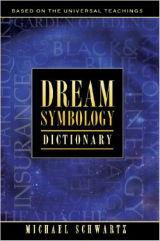 dreamsymbology