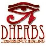 Health Talk Radio | DHerbs.com | Danielle Lin Show