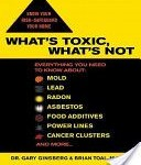 What's Toxic, What's Not | Danielle Lin Show