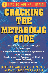crackingmetaboliccode