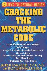 crackingmetaboliccode