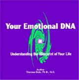 youremotionaldna