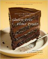 glutenfreeflourpower