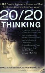 2020thinking