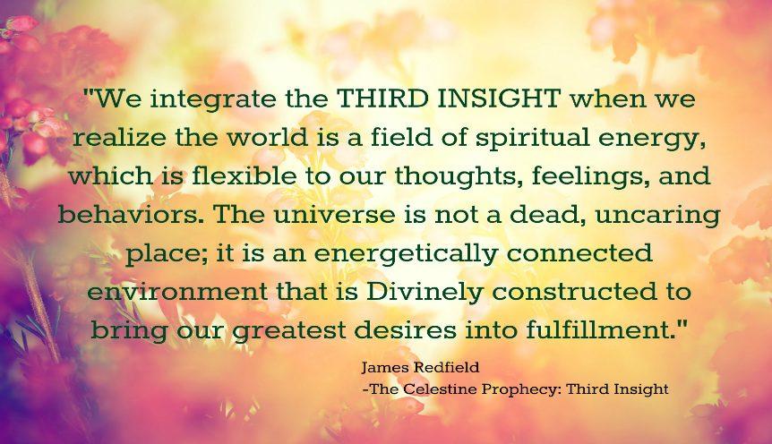 thirdinsight