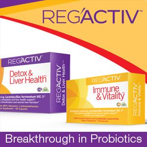 RegActive-300x300