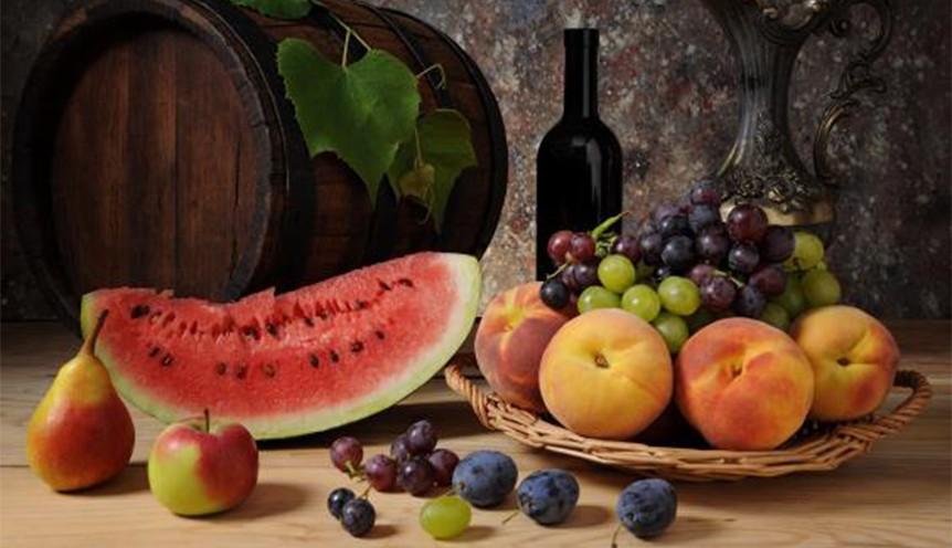 fructosedilema