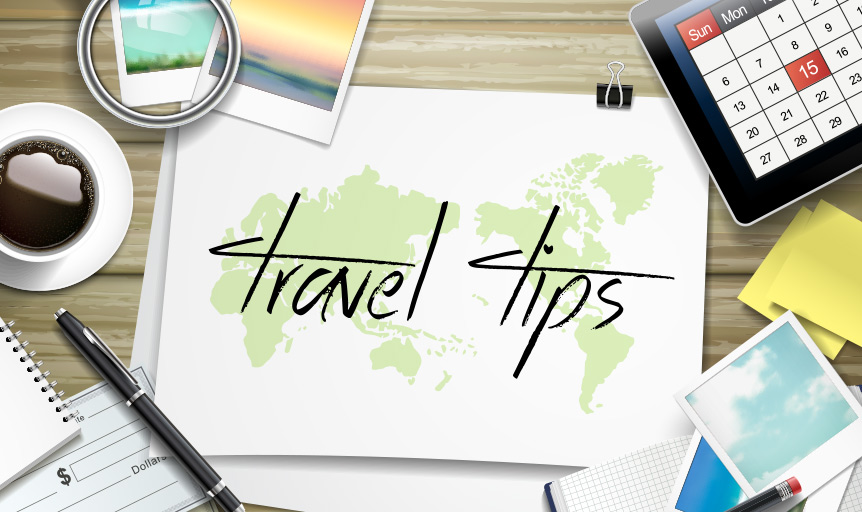 travel-tips-dl