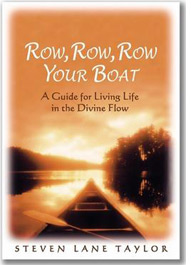 row your boat steven layne taylor