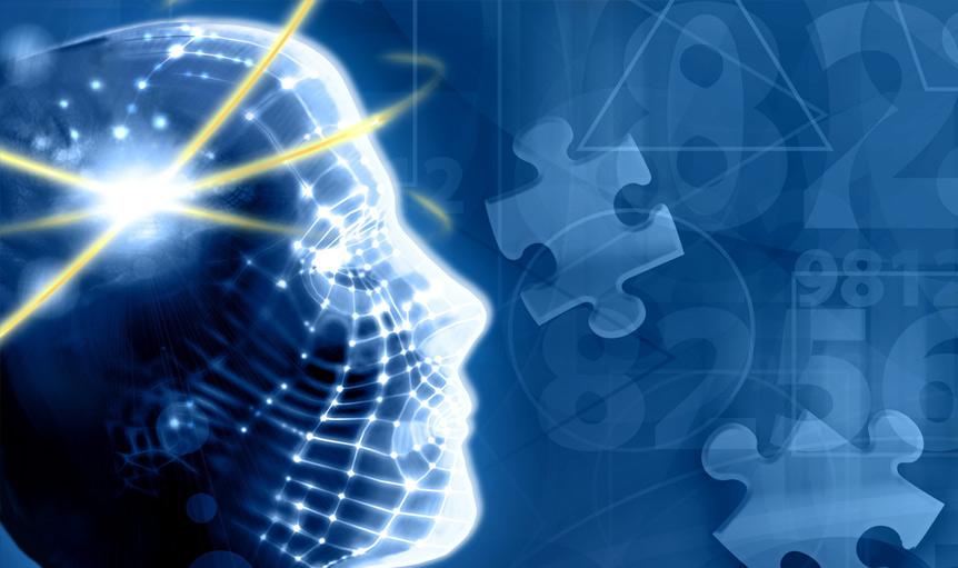 puzzle brain memory Xerenoos Citicoline Danielle Lin