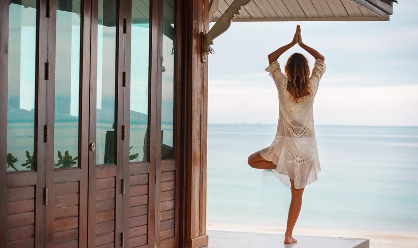 kundalini yoga Karena Virginia Dharm Khalsa