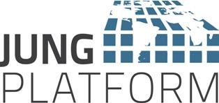jung platform logo