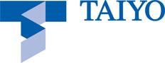 Taiyo logo science small