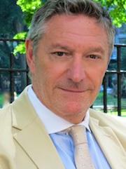 Doctor Steven Lamm suit pycnogenol