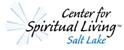 Center for spiritual living salt lake