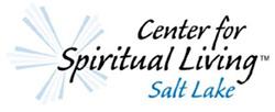 Center for spiritual living salt lake