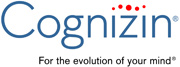 Kyowa Hakko Cognizin logo small science
