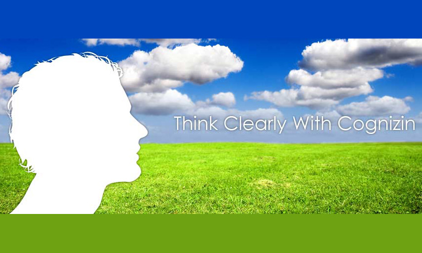 Cognizin temp image Science