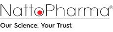 NattoPharma logo