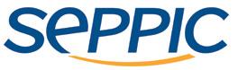 Seppic logo Ceramosides science