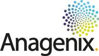 Anagenix logo small