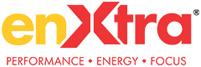 EnXtra logo small science
