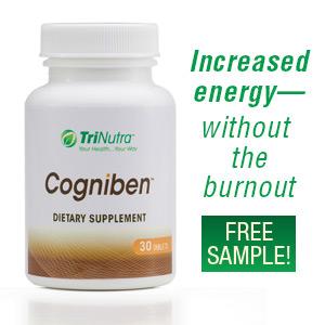 CognibenFREE-300x300