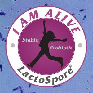 Lactospore-300x300