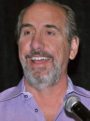 George Pontiakos CBD